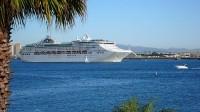 Bor Bora Urlaub - Kreuzfahrt Bora Bora