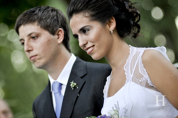 Heiraten auf Bora Bora