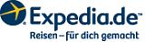 Reiseportal Expedia